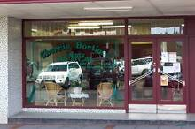 Walking in, No setup, Hair Dressing Business for immediate sale Glen Innes Glen Innes Area Preview