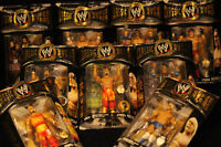 WWE Classic SuperStars for sale