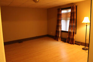Large 2 Bedroom Apartment for Rent Truro