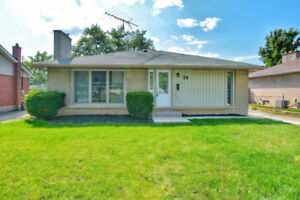 Open House - Saturday 15th of September - 1pm to 4pm