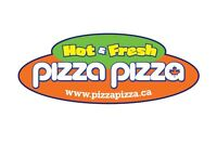 Pizza pizza cook needed ASAP