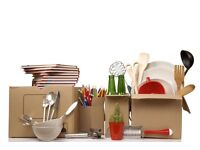 CASH paid for your unwanted goods. Bulk buy. Wholesale. Clearance. Garage. Loft