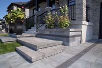 Construction balcon, terrasse sur mesure et pergolas