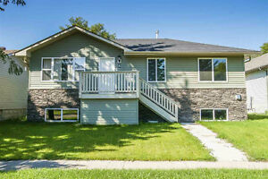 $292,500 Superb Newer Home in Hay Lakes Strathcona County Edmonton Area image 1