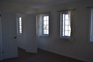 Beautiful one bedroom apartment for rent in Elmira Kitchener / Waterloo Kitchener Area image 6