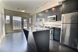 PROPERTY GUYS - 1 BED CONDO- CITY VIEWS - TALASA - $209,900