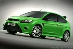 Ford-focus-rs-press-image002