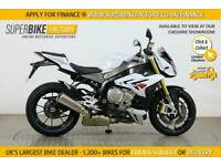 2015 15 BMW S1000R BUY ONLINE 24 HOURS A DAY