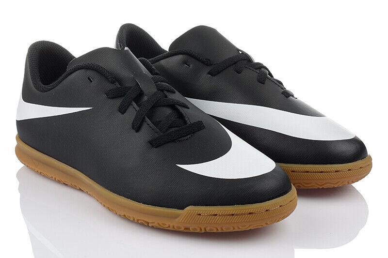 Nike Kinderschuhe Sale Test Vergleich Nike Kinderschuhe