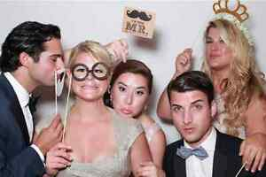 Book your PhotoBooth Now! West Island Greater Montréal image 4