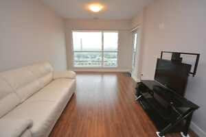 New Condo for Rent in Downtown Kitchener Kitchener / Waterloo Kitchener Area image 3