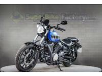 2017 17 YAMAHA XV950 - NATIONWIDE DELIVERY AVAILABLE