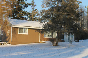 3 Bedroom Home Great Investment, Newlyweds Buy