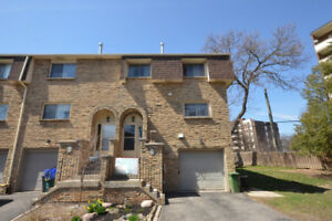 """"""" Special 4 Bdrm Townhome"""" ID#5713"""