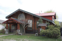 1828 Miller St Lumby BC