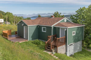 20 Serpentine Road #REMAX Pat Higgins