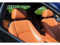 2010 BMW 3 SERIES 3.0 325D M SPORT 2D AUTO 202 BHP DIESEL