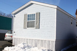 Well Maintained Mini Home in charming Dartmouth Park.