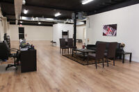 C Minor Music Studios - Now Accepting Students!