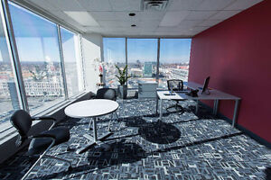 Professional Office Space Downtown Kitchener Kitchener / Waterloo Kitchener Area image 9