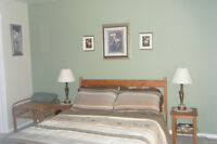 COLLINGWOOD CONDO.... CHECK OUT OUR PICS !!!