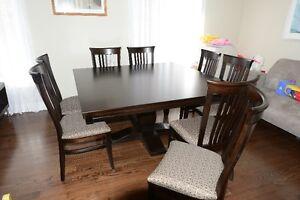 Mennonite Furniture at great prices London Ontario image 7