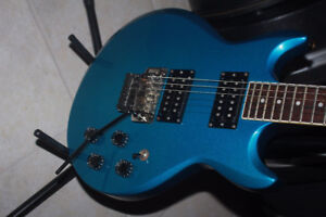 IBANEZ AX 320T