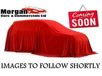 2011 Ford Focus 1.6TDCi (109ps) Sport-PARK SENSORS-B.TOOTH-FULL SERVICE HISTORY
