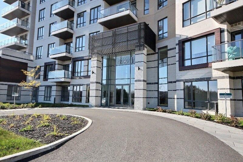 Urbano penthouse de luxe vue sur le lac des nations 4 - Immobilier de luxe penthouse manhattan ...