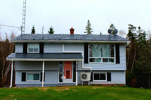 NEW PRICE    Mary Brown's Listing  256 Balmoral Road 145,500.00