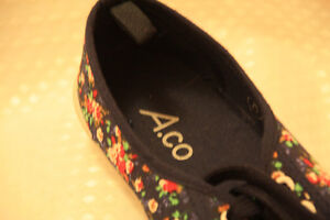 A.Co shoes Kitchener / Waterloo Kitchener Area image 3