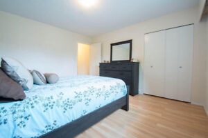 1 Bedroom Suite Available- Utilities, Wifi, and Cable Included!!