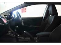 2015 Honda CIVIC HATCHBACK 1.8 i-VTEC SE Plus 5dr Hatchback Petrol Manual