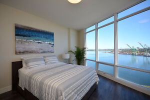 ICON BAY- MODERN UNITS AVAILABLE - OPEN HOUSE THIS WEEKEND