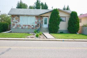 Home for Rent in Thorhild Alberta