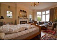 Double Room in Manor Gardens, Wimbledon SW20