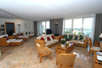 3-Bedroom Penthouse Suite XMAS / New Years