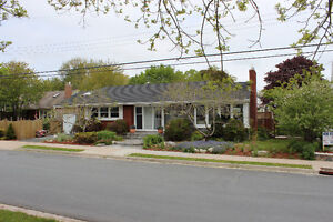 17 Lyngby Ave. Dartmouth, NS - A Real Gem in Crichton Park
