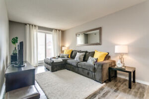 Stunning 2 Bedroom in Whitby