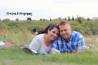 Photography - Grad | Family | Pet | Engagement from $100