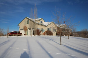 116 GARDEN LANE   Your very own piece of Country Heaven