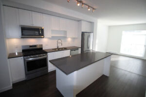 Brand New Townhouse for Rent - 4 bedrooms 3.5 bathrooms