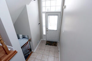 Large Furnished Room - All Inclusive $900 Per Month. No Lease.