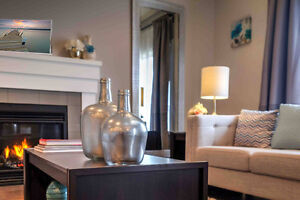MAXIMIZE YOUR HOME VALUE WITH HOME STAGING
