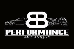 Mécanique D'auto et Moto/ Automotive and Motorcycle Mechanic