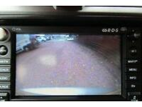 2012 Honda Cr-V 2.0 i-VTEC EX Station Wagon 5dr
