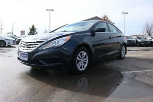 Hyundai Sonata. Great condition, URGENT