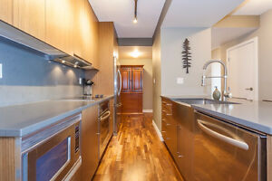 2 Bdr, 2 Full Bthrm Suite in Mount Pleasant, Great Amenities,
