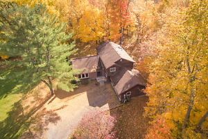 PHOTOGRAPHY - DRONE PHOTOGRAPHY - VIDEOGRAPHY Belleville Belleville Area image 3