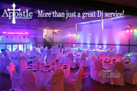 More than just a great Dj service!  Check us out.